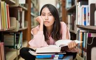 """Thành phần """"nguy hiểm"""" nhất ở trường học: Lười nhưng thông minh, học ít mà điểm vẫn cao"""