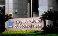 Ủy ban Kiểm tra Trung ương yêu cầu Tập đoàn Dầu khí Việt Nam báo cáo tình hình tài chính của PVFCCo