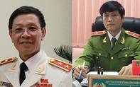 Cựu trung tướng Phan Văn Vĩnh nhập viện, việc xét xử sẽ như thế nào?