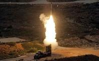 """Nga """"gồng gánh"""" rồng lửa S-300 đến Syria: Toan tính mới uy lực của Moscow?"""