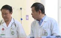 Ung thư gan - Phòng bệnh được nhưng ít ai phòng ngừa