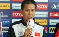 U19 Việt Nam chốt danh sách: HLV Hoàng Anh Tuấn dành chỗ cho Đoàn Văn Hậu
