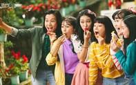 Giới thiệu 35 bộ phim Việt tại Liên hoan Phim quốc tế Hà Nội lần thứ V