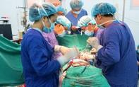 Bệnh viện Việt Đức liên quan gì tới đường dây mua bán thận?