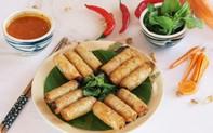 Tái hiện những món ăn thất truyền ở Phan Thiết, Bình Thuận