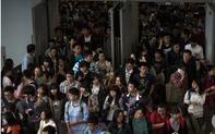 Lý do sinh viên Trung Quốc cần thay đổi tư duy để chạm tới giấc mơ du học Mỹ?
