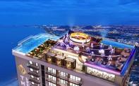 Khai trương khách sạn hạng sang TMS Luxury Hotel Da Nang Beach