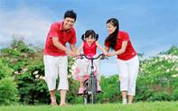 Tổ chức Hội nghị tổng kết 10 năm thi hành Luật phòng, chống bạo lực gia đình trên địa bàn tỉnh Tuyên Quang