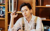 Trấn Thành và Don Nguyễn rò rì ảnh nhạy cảm?