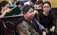 Hôm nay, TAND TP.HCM xét kháng cáo của bà Hứa Thị Phấn