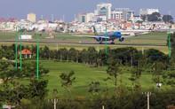 """Hàng chục sân golf """"khủng"""" trong tay các đại gia, Bộ Kế hoạch & Đầu tư """"bối rối"""" hỏi địa phương"""