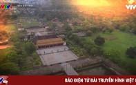 Khám phá những điều bí ẩn của vương triều Nguyễn