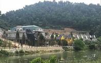 Hà Nội: Thanh tra toàn diện việc quản lý, sử dụng đất tại hai xã Minh Phú, Minh Trí, huyện Sóc Sơn