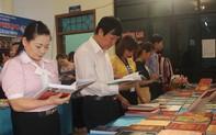 Điện Biên: Hệ thống văn bản quy phạm pháp luật về thư viện đã bộc lộ nhiều hạn chế