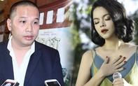 Quang Huy và Phạm Quỳnh Anh chính thức công bố ly hôn