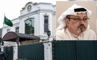 Hàng loạt siêu cường phản ứng mạnh vụ sát hại Khashoggi