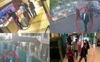 Rối vụ sát hại Khashoggi: Sếp tình báo Mỹ thân chinh tìm nguồn cơn