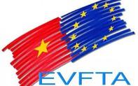 Hiệp định EVFTA có hiệu lực: Ngành thủy sản hưởng lợi lớn