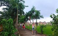 Startup Việt giành được 5.000 USD trong cuộc thi Sáng kiến Hỗ trợ Khởi nghiệp Du lịch vùng Mekong
