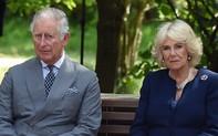 """Những bí mật """"được định giá"""" hơn 9000 tỷ đồng của Hoàng gia Anh?"""