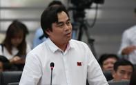Tân Giám đốc Sở Tài nguyên và Môi trường Đà Nẵng được bổ nhiệm thần tốc, chưa đủ tiêu chuẩn?