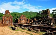 Đại sứ quán Hoa Kỳ hỗ trợ bảo tồn các di sản văn hóa tại Việt Nam 2019