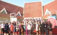 Phụ nữ Việt kiều giữ gìn giá trị văn hóa Việt