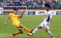 Cầu thủ Vũ Văn Thanh chọn ai thay thế vị trí của mình?