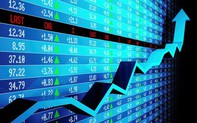 Chứng khoán sắp bước theo nhịp tăng của nền kinh tế?