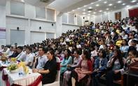 Đà Nẵng: Tuyên truyền Nghị quyết 08 của Bộ Chính trị về phát triển Du lịch đến sinh viên chuyên ngành