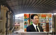 Bắt đầu xét xử vụ đánh bạc ngàn tỷ: TAND Phú Thọ khẳng định, không bị áp lực nào