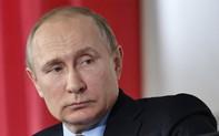 """Anh bất ngờ mở cửa một quan hệ """"khác biệt"""" với Nga"""