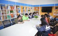 PTI tặng phòng học tiếng Anh đa năng cho nhiều trường đại học trên toàn quốc