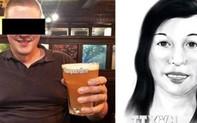 Bỉ: Sắp vén màn bí ẩn vụ nữ du học sinh Việt bị thiêu cháy?