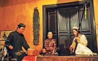 24 di sản cần ưu tiên bảo vệ của Hà Nội