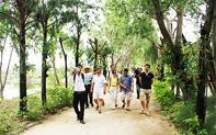 Đề nghị Bộ Công an, Thanh tra Bộ VHTTDL điều tra, thanh tra về thông tin đường dây làm thẻ hướng dẫn viên du lịch giả tại Khánh Hòa
