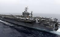 Tiếp tục nóng về INF: Bất ngờ ý định NATO về tên lửa hạt nhân mới ở châu Âu