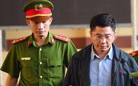 Cáo trạng vụ đánh bạc ngàn tỷ: Nguyễn Văn Dương không hợp tác khai báo về việc sử dụng số tiền thu lợi bất chính