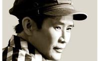 Tuấn Vũ hội ngộ cùng Chế Linh trở lại Hà Nội sau gần một thập kỷ, làm liveshow duy nhất