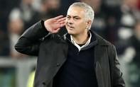 """Thủ thuật có đến đâu, Mourinho cũng không thể """"vững ngôi"""" nếu xảy ra điều này"""