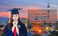 Tuyển sinh Du học Nhật Bản kỳ tháng 4 năm 2019