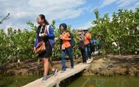 Tăng cường công tác quản lý nhà nước về du lịch tại Cần Thơ