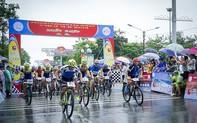"""Tổ chức Giải đua xe đạp quốc tế """"Một đường đua hai quốc gia"""" năm 2018"""
