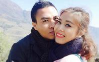 """MC Hoàng Linh úp mở chia tay chồng sắp cưới, tự nhận """"chọn nhầm"""" """"2 đời chồng""""?"""