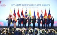 Thủ tướng Nguyễn Xuân Phúc: Đoàn kết, thống nhất ASEAN phải tiếp tục là nhân tố then chốt