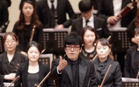 Đêm hòa nhạc với những tác phẩm dành cho kèn clarinet của nghệ sĩ Việt Nam - Hà Lan