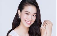 """Phải chăng Thùy Dung chưa """"thỏa mãn"""" thành tích Á hậu 1 Hoa hậu Việt Nam thế giới nên tiếp tục thi Hoa hậu bản sắc Việt toàn cầu?"""