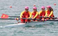 Người hâm mộ Việt Nam sẽ được chứng kiến những màn rượt đuổi quyết liệt trên Hồ Tây