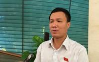 Ủy ban Thường vụ Quốc hội ban hành quyết định về nhân sự