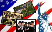 Muốn du học Mỹ- thông tin Top các ngành đang được chọn lựa nhiều nhất không nên bỏ qua